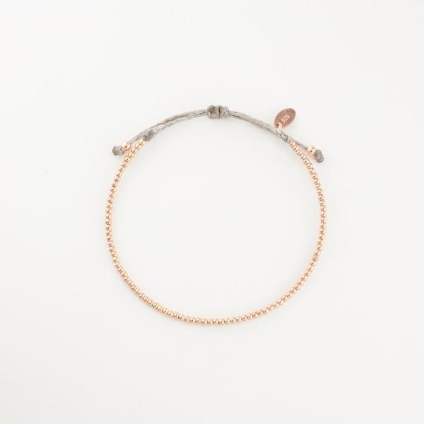 Luna Micro Pure Armband