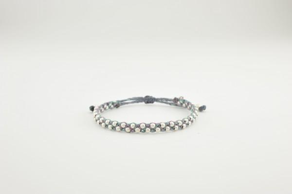 Luna MIni Special Armband